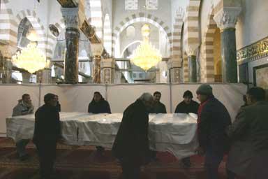 _19276_replica_saladin_pulpit.jpg