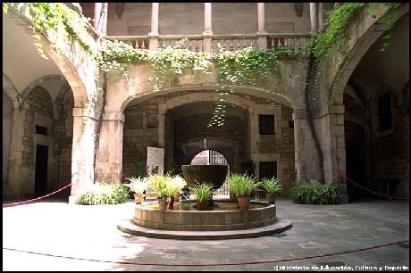 patio3g.jpg