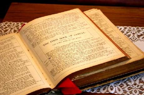 bible-open.jpg