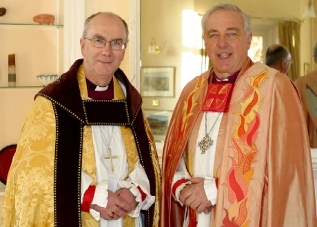 bishops2.jpg