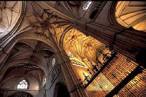 catedral10.jpg