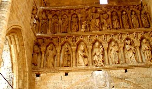 iglesia153.jpg