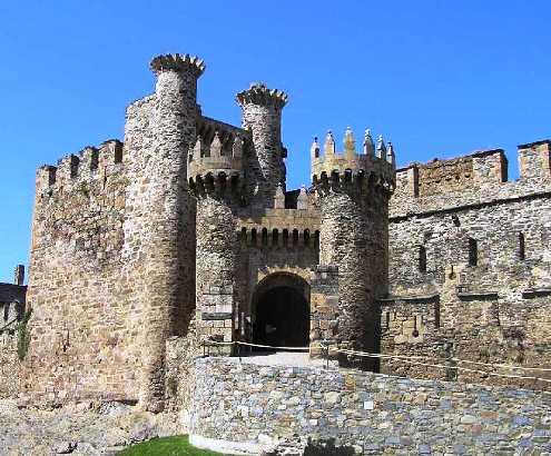 castillo-pt.jpg