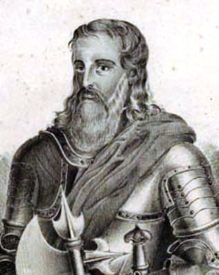 conde-d-henrique.jpg