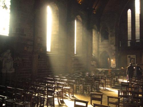 nave-easter2006.jpg