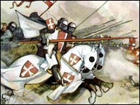 _41141859_crusades.jpg