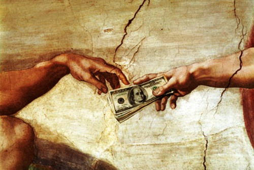 prosperity0909.jpg