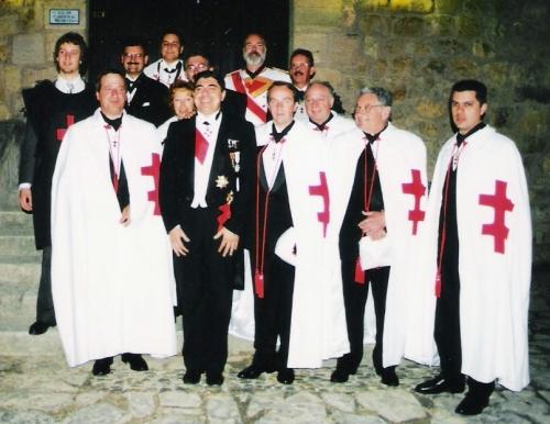 smotj-siguenza-1998_3.jpg