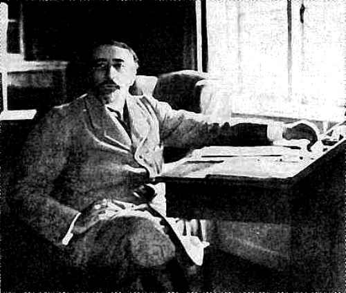 an analysis of themes in the secret sharer by joseph conrad Folly, lord jim, the secret sharer not simply because of his personal  one  major theme in almayer's folly, we would like to argue, is the failure of the.