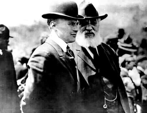 ألكسندر جراهام بيل .... مخترع التليفون selfridge-alexander-graham-bell.jpg?w=500