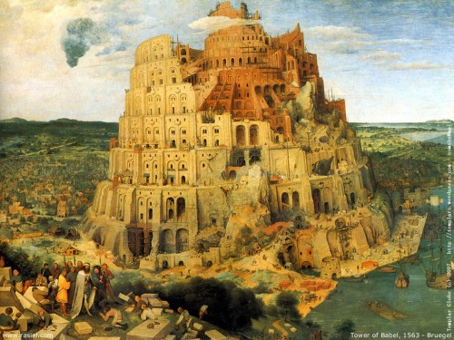 bruegel-tower-of-babel.jpg