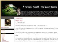 templar_osmthu_org_uk.jpg