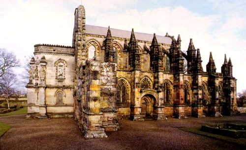 050928_rosslyn_chapel_02.jpg