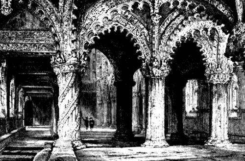 rosslyn-chapel-interior.jpg