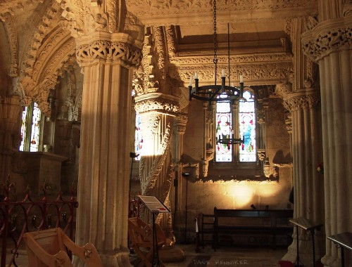 rosslyn_chapel16a.jpg