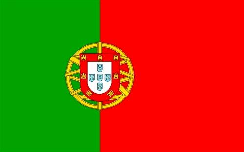 bandeira-portugal.jpg