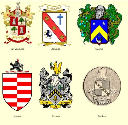 crests.jpg