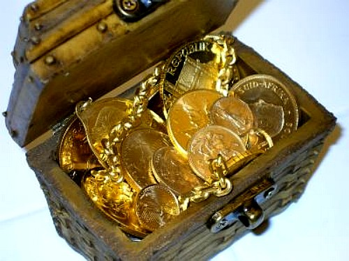 treasure_chest_gold.jpg