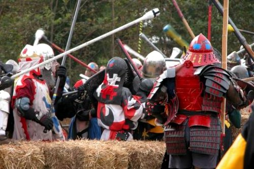 crusades04_shea.jpg