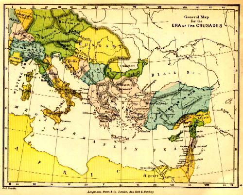 crusades_1905.jpg
