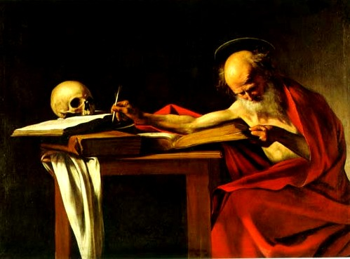 st_jerome_in_his-study.jpg