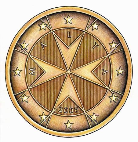 eurocoin_design_malta_maltese_cross.jpg