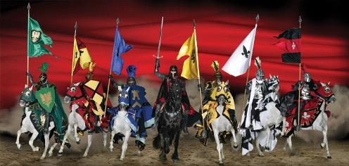 medieval-times.jpg