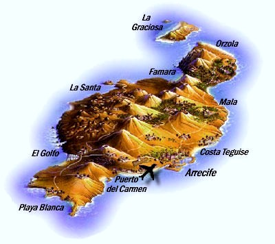 lanzarote__towns_map31.jpg