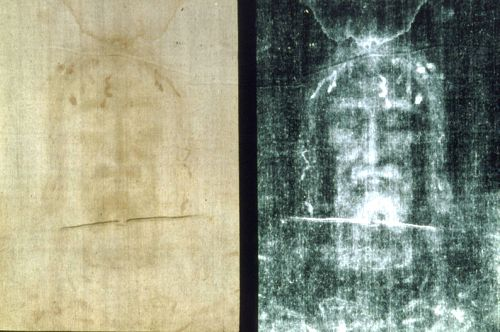 shroud_of_turin_001.jpg