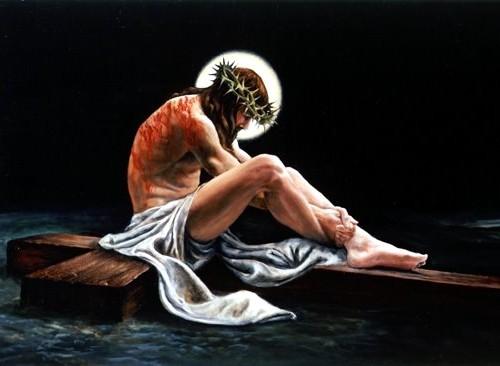 jesus-crucfying-70-full.jpg