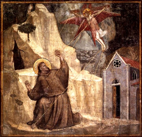 saint-francis_by_giotto.jpg