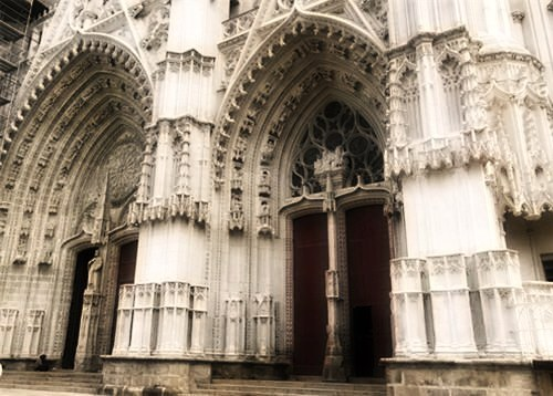 catedral04