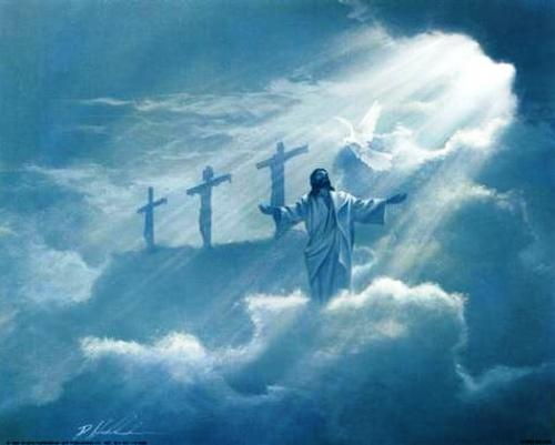 jesus_in_the_sky