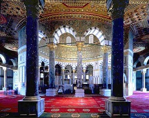 aqsa3-mosque-inside