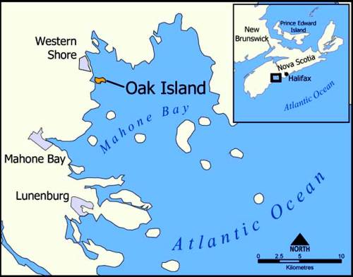 Oak_Island_Map_Large