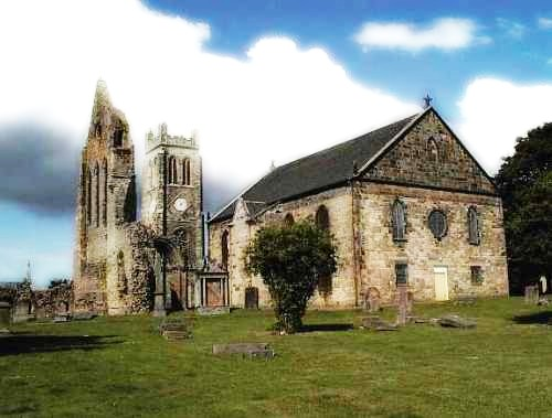 Kilwinning_Abbey4