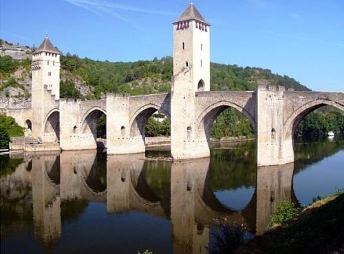pont_vilentre
