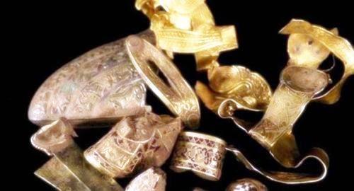 treasure-608