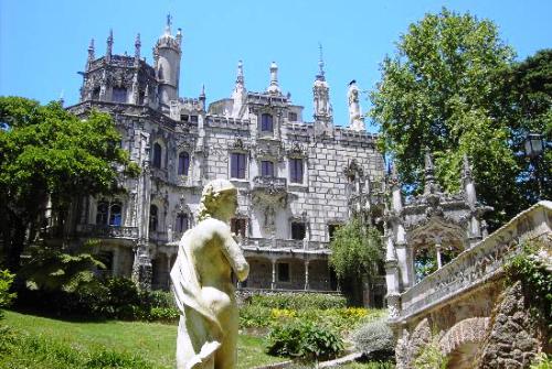 palacio-quinta-da-regaleira